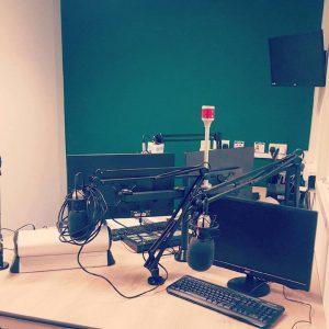 QH Studio